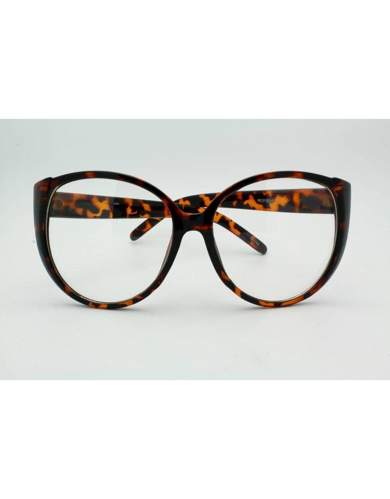 3035 sunglasses