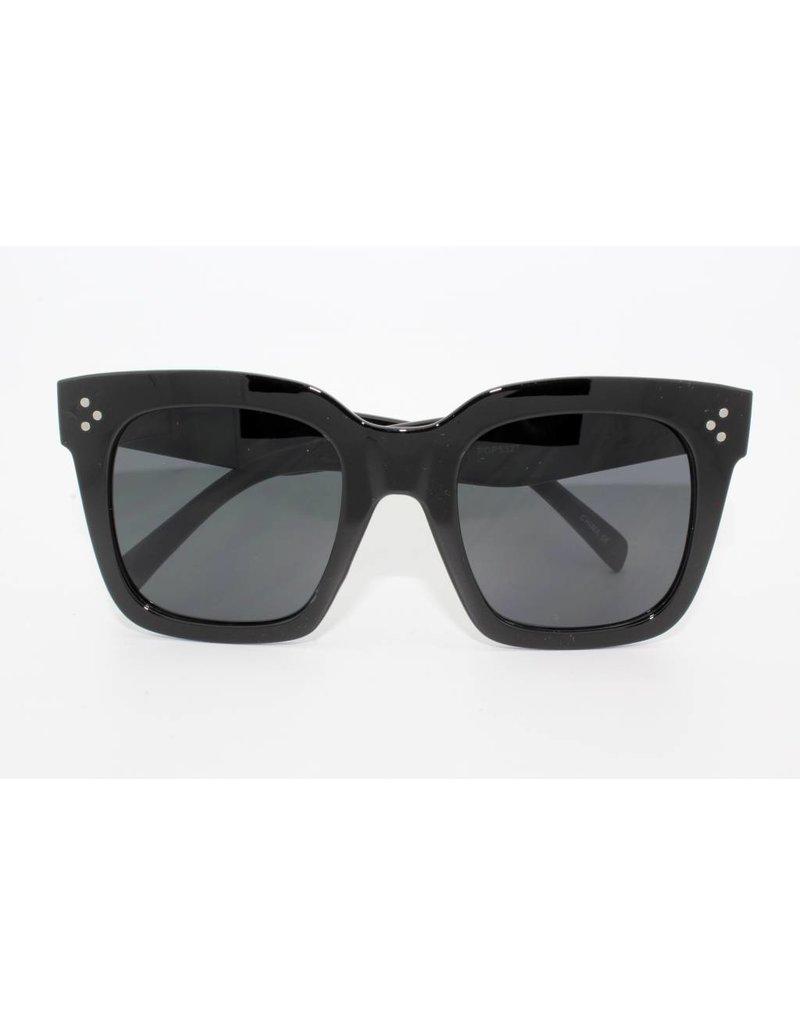 5327 sunglasses