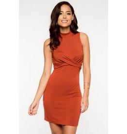 everly rooney dress