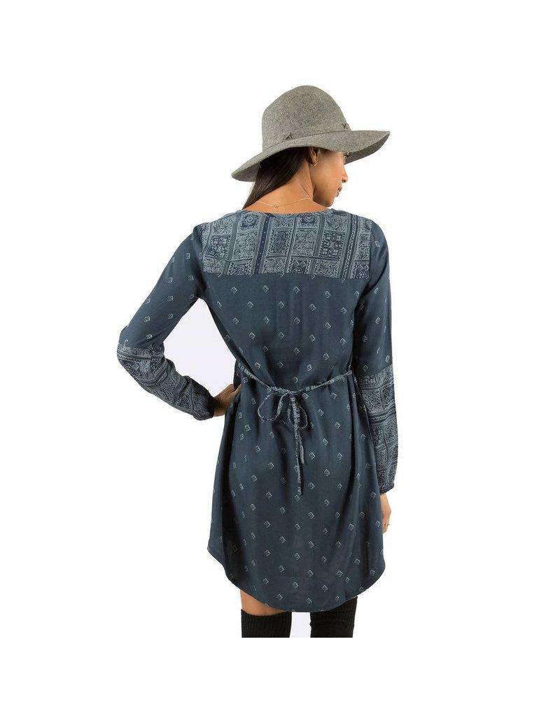 element whitley dress