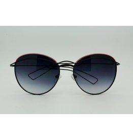 6630 sunglasses