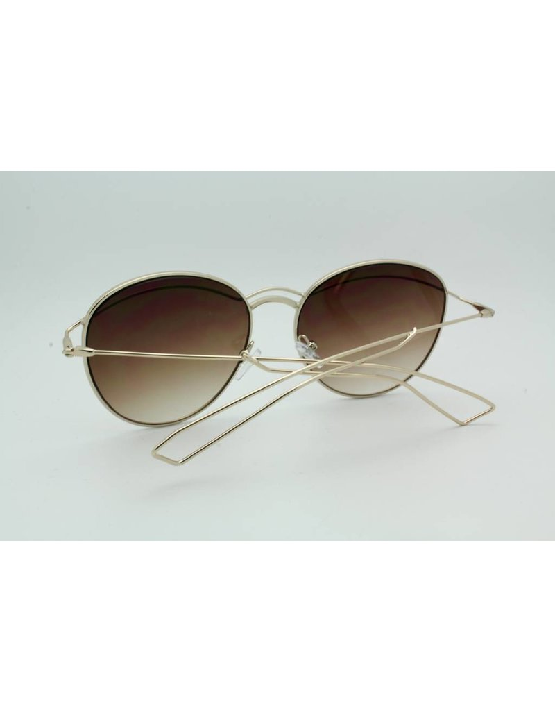 6630 sunglasses