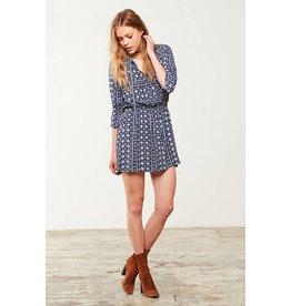 jack myrtle dress