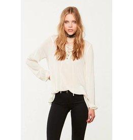 jack eddingham blouse