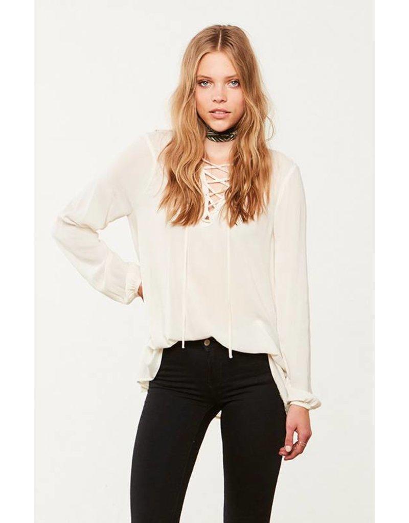 jack jack eddingham blouse