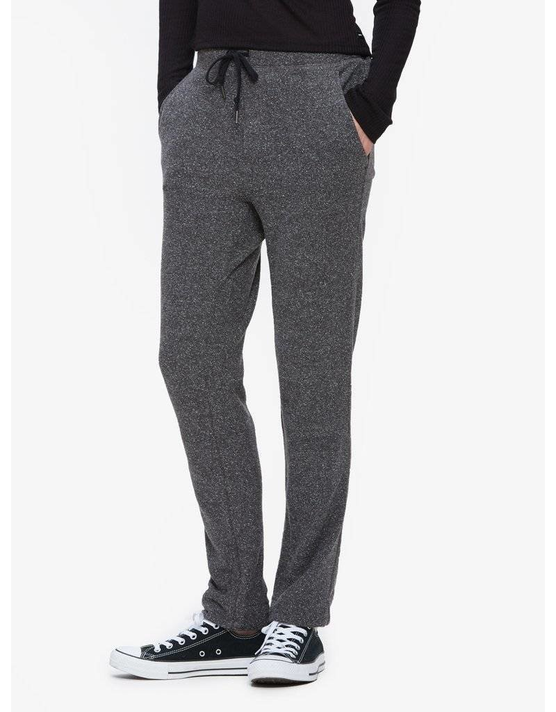 obey obey sutter pant