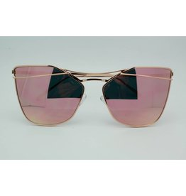 6652 sunglasses