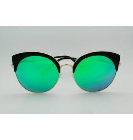 6606 sunglasses