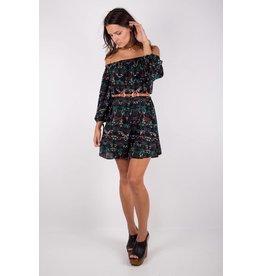 audrey bella dress