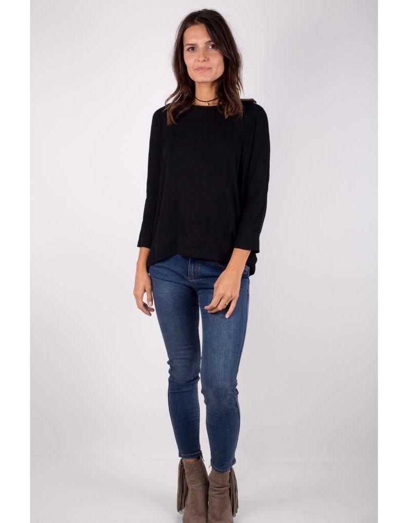 bb dakota bb dakota emmings blouse