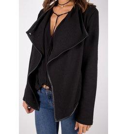 jack melbourne jacket