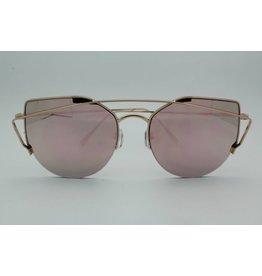 4263 sunglasses