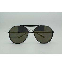 3827 sunglasses
