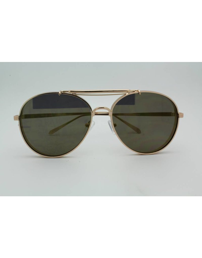 3827 sunglasses