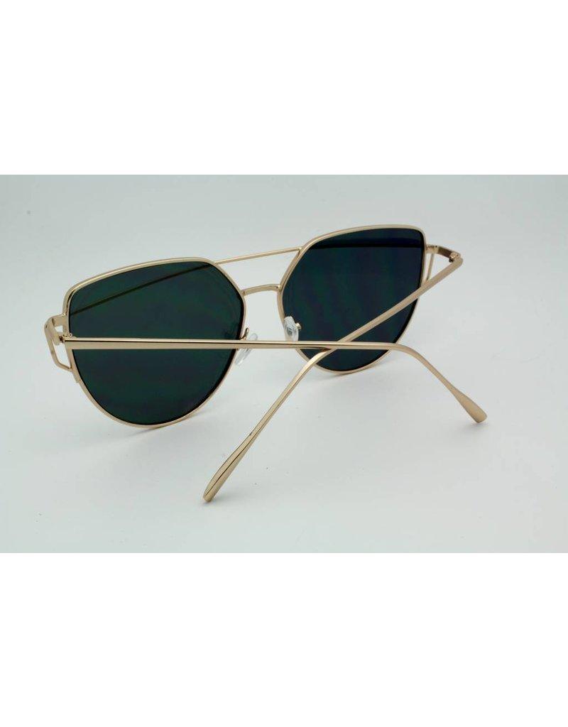 4141 sunglasses