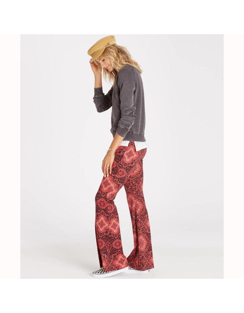 billabong right places pants