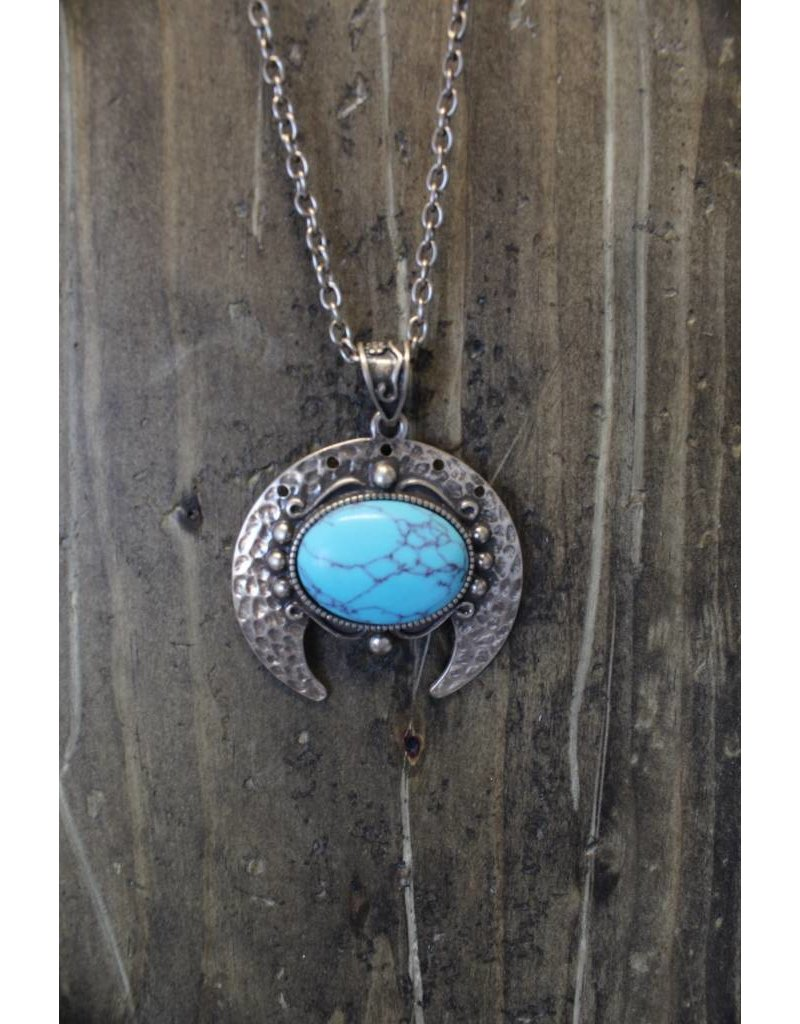 1735 necklace