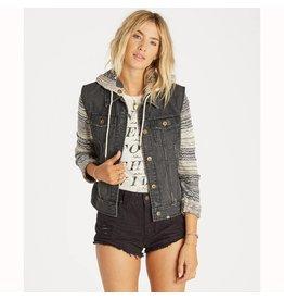 billabong nav this jo jacket