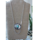 5303 necklace