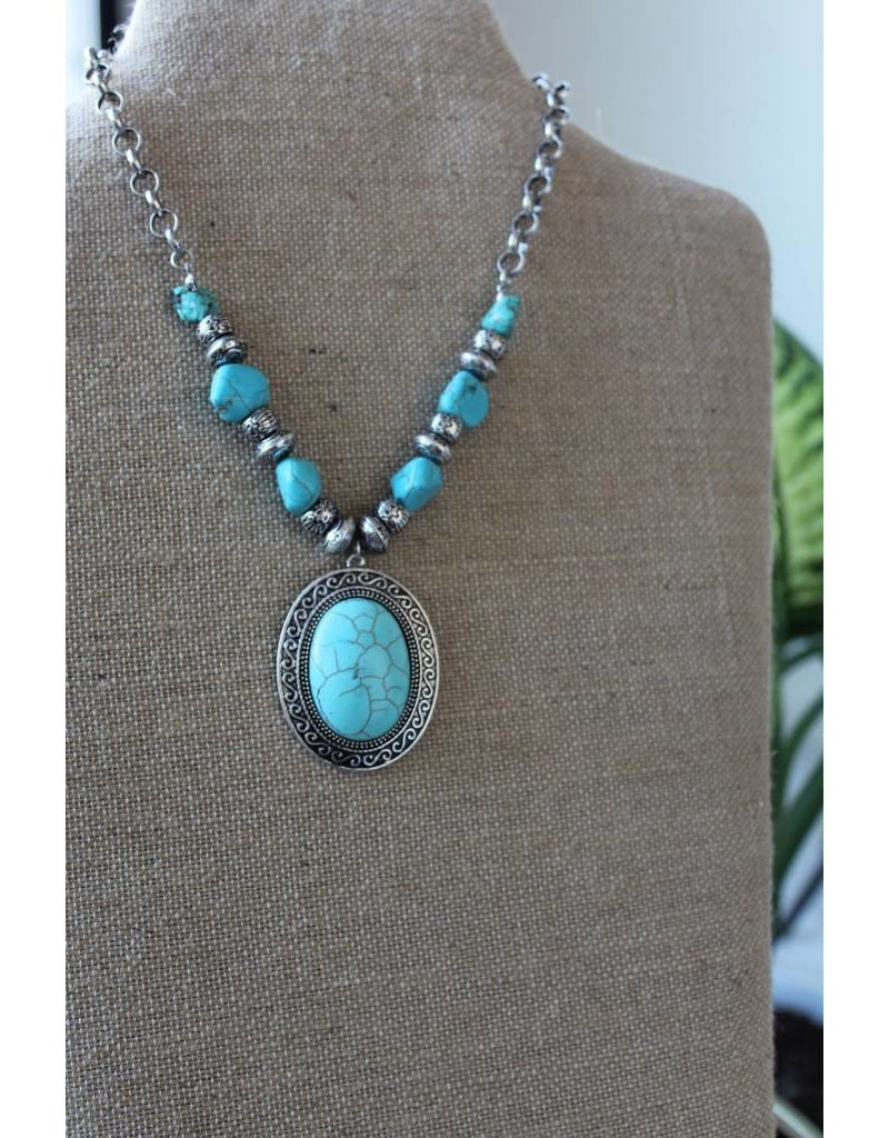 1120 necklace