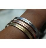 1534 bracelet