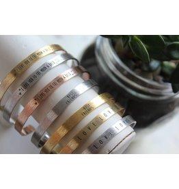 1533 bracelet