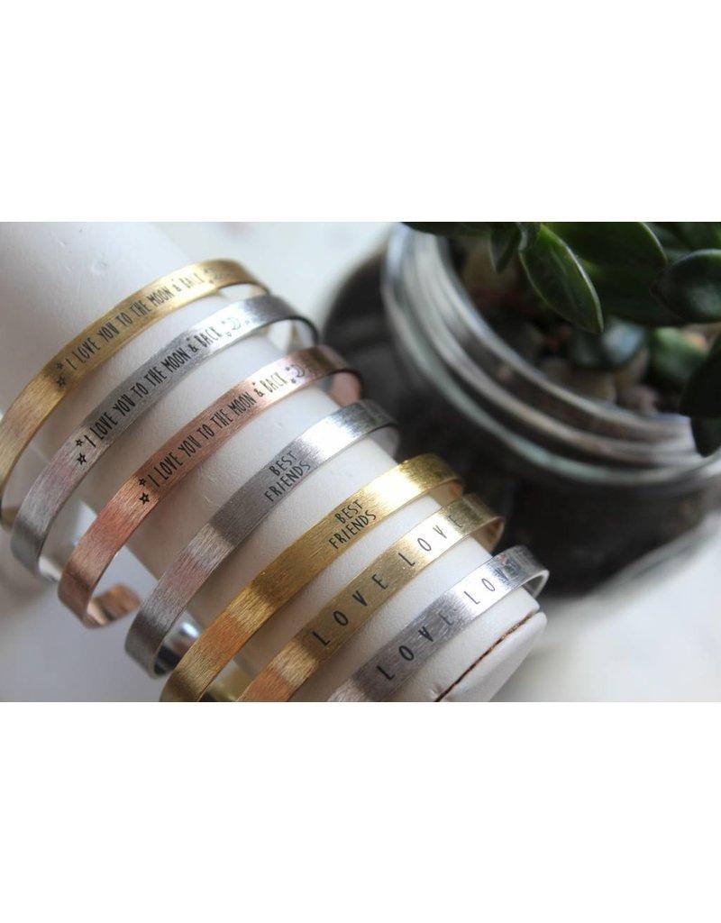 1535 bracelet
