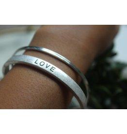 439 love cuff