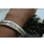 434 hope cuff