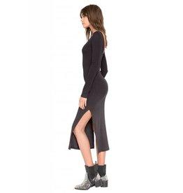 amuse society naia dress