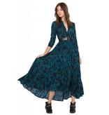 amuse society weston dress