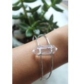 1712 bracelet