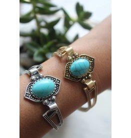 3926 bracelet