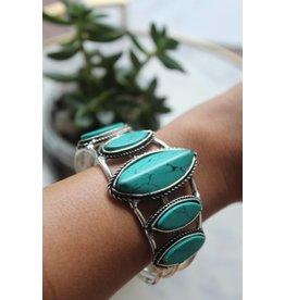 0077 bracelet