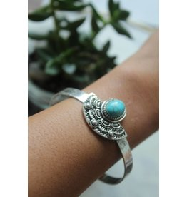 3923 bracelet