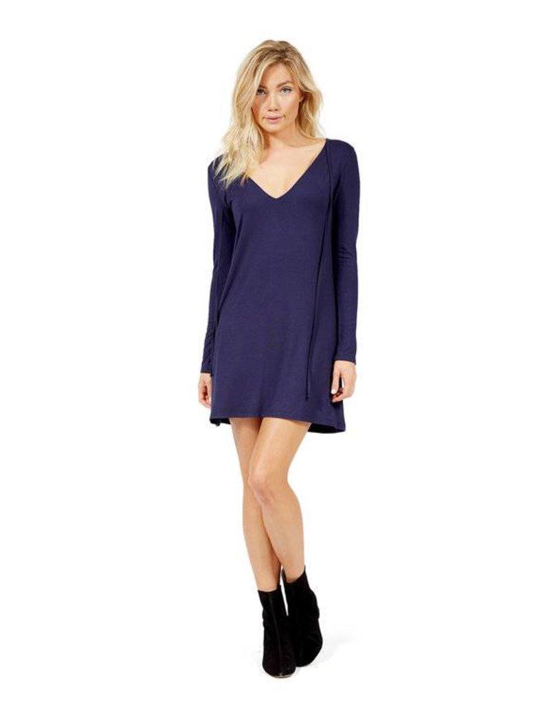 delacy shane dress
