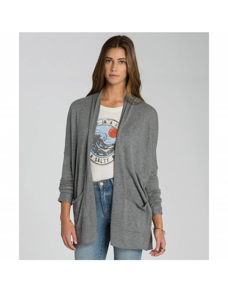 billabong outside the lines cardigan