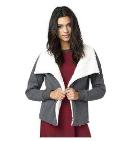cozee jacket