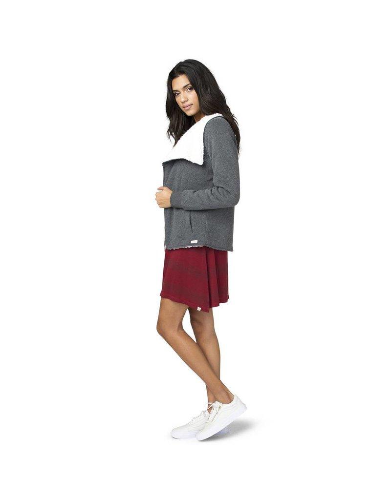 element cozee jacket