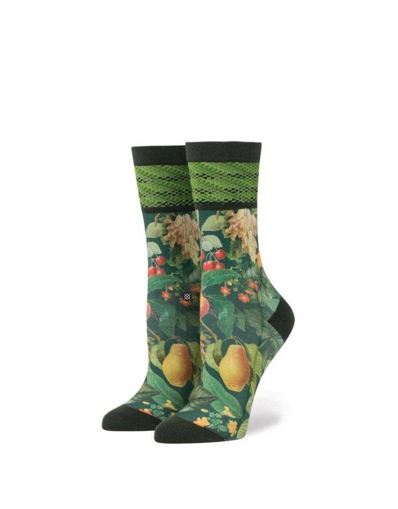 stance stance fruit tree socks