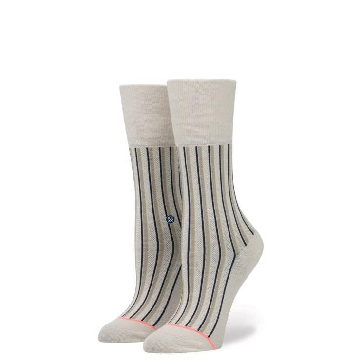 stance stance stripe up socks
