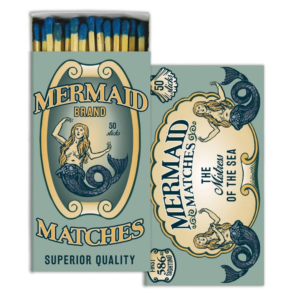 homart mermaid brand matches