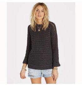 billabong don't look back sweater