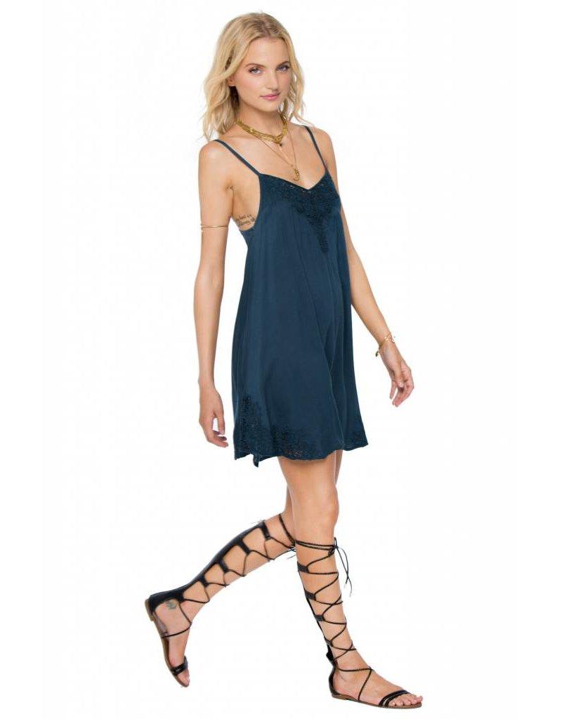 amuse society amuse society silva dress