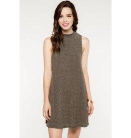 everly vera dress