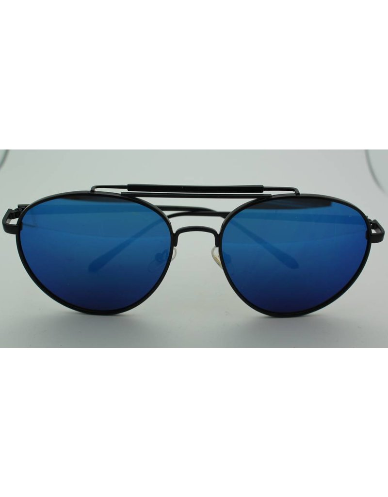 6577 sunglasses