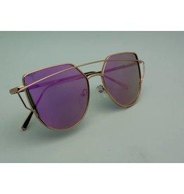 6084 sunglasses