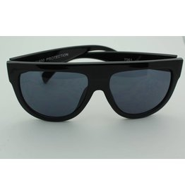 7061 sunglasses