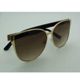 6690 sunglasses