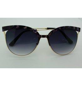 6600 sunglasses